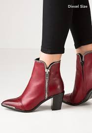 diesel womens boots canada diesel diesel shoes womens boots wholesale price on canada store