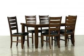 walmart dining room table pads walmart dining room table canopy 5 wood dining set walmart dining