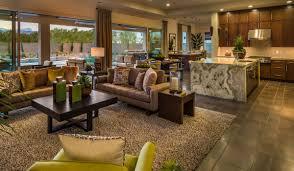 new homes in southwest las vegas