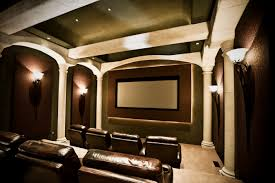 in home theater camelot homes best designs in home theaters fine homes camelot