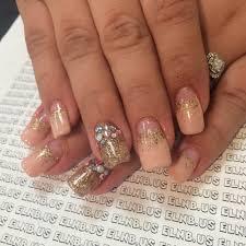 elnb luxury nail salon 123 photos nail salons 1217 el prado