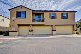 muirfield village mesa az apartments for rent realtor com