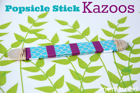 diy popsicle stick crafts tag preschool activities and