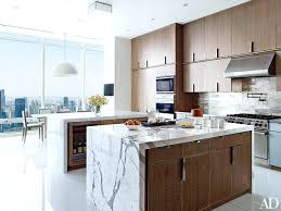 kitchen ideas 2014 contemporary kitchen ideas subscribed me