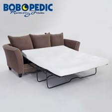 Furniture Sofa Sofas Living Room Furniture Bob U0027s Discount Furniture