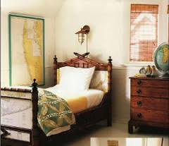 paint color selection for the bedroom paint color selection zimbio