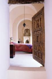 moroccan houses 3107 best morocco inspiration images on pinterest marrakech