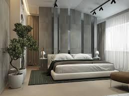 zen bedroom 7 ways of decorating a zen bedroom without major renovation