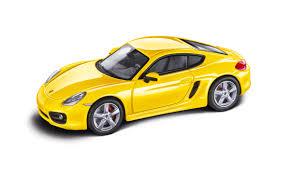 Porsche Boxster Model Car - 718 model cars home porsche driver u0027s selection