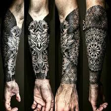 the 25 best crazy tattoos ideas on pinterest arm tattoos that
