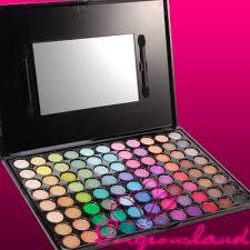 cheap professional makeup cosmetics perfume professional makeup brands in usa