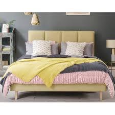 King Size Bed Base Divan King Size Beds In Cornwall U0026 Devon At Furniture World Furniture
