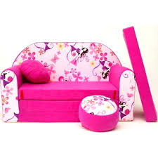 canape enfant convertible articles with canape sofa modulable tag canape h et h canape