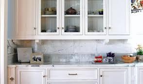 imposing photograph lowes child proof cabinet locks wondrous