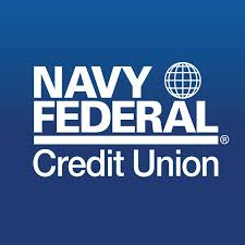 navy federal credit union banking loans mortgages credit cards