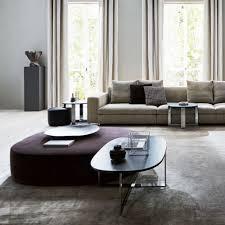 Next Furniture Domino Next