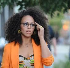 medium length afro caribbean curly hair styles 117 best natural hair ideas images on pinterest natural hair
