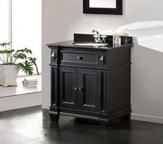 60 Vanity Menards Briarwood Woodland Vanity Sink 72