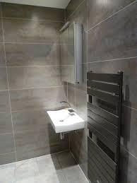 room ideas for small bathrooms bathroom design images photos interiors shower bathrooms plans