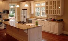 tobeknown different kitchen designs tags kitchen remodel pics