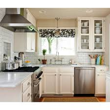 Beautiful Small Kitchen Designs by Modern Country Kitchen Designs And Remodeling Ideas