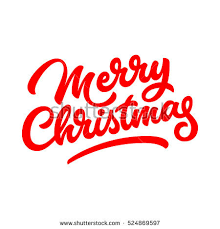 merry script stock images royalty free images vectors