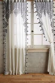 Anthropologie Home Decor Ideas Anthropologie Oakbrook Shower Curtain Your Anthropologie