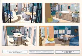 home study interior design courses certificate interior design