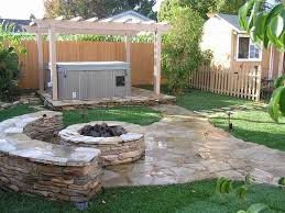 small landscaping ideas small landscaping ideas for backyard designs for privacy simple