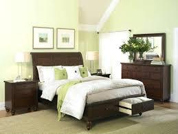 green bedroom ideas green and beige bedroom navy and green bedroom green walls beige