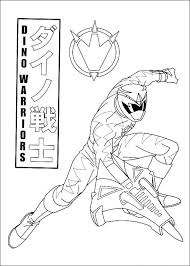 index coloriages heros tv power ranger