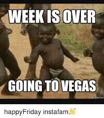New Vegas Meme - 25 best memes about fallout new vegas fallout new vegas memes