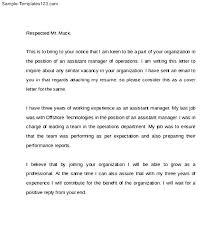 24 job inquiry email template 12 letter email job inquiry ledger