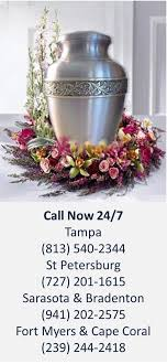 cheap cremation lowest cost cremation in southwest florida for 795