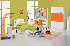 bedroom extraordinary simple bedroom color schemes pink for kids