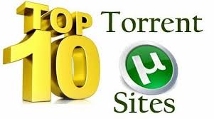 android torrenting site top 10 most popular torrent of 2017 tech choco