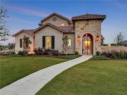 mediterranean style houses fort worth mediterranean style homes for sale