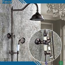 Barand Faucet Santec Shower Head Barand Faucet Suppliers And Manufacturers At