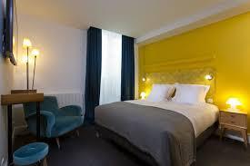 chambre jaune et bleu chambre jaune et bleu meilleures idées créatives pour la