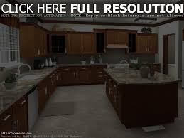 100 design a kitchen free design a kitchen layout online