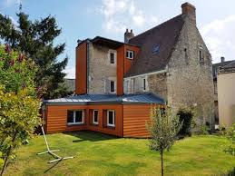 location chambre caen location caen maison amazing location gte chambres duhotes bayeux