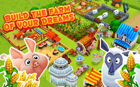 farm story 2 winter android apps on google play