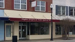 Cleaning Awnings Storefront And Graphic Awning Awnings Awning Repair Awning