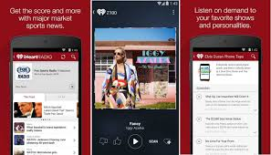 Radio 40 Principales En Vivo Por Inter Las 6 Mejores Apps De Radio Android De 2017