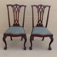 sofa dazzling antique chippendale chair 84379jpg antique