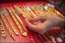 today gold rate in vijayawada 24 apr 2018