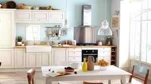 comment relooker une cuisine ancienne refaire sa cuisine sans changer les meubles refaire une cuisine