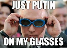 Russians Meme - 21 funny russia memes that you have to laugh at