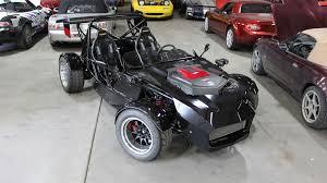 lexus v8 supercharger 100 ideas mazda miata supercharger on habat us