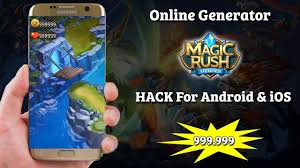 Home Design Story Hack Tool by Dragon City Hack Tool 2017 U2013 Get Free Unlimited Gems Gold U0026 Food